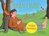Bruder Jakob Cover