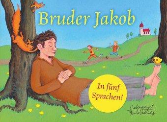 Bruder Jakob