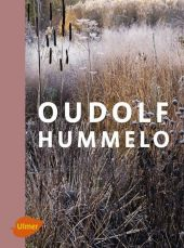 Oudolf Hummelo Cover