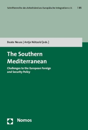 The Southern Mediterranean