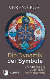Die Dynamik der Symbole Cover