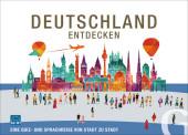 Deutschland entdecken (Spiel)