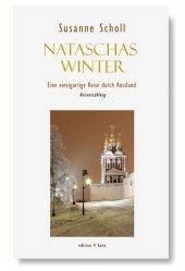 Nataschas Winter