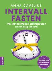 Intervallfasten Cover