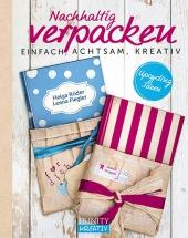 Nachhaltig verpacken Cover