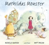 Mathildas Monster