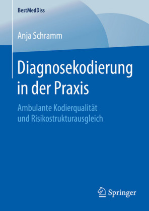 Diagnosekodierung in der Praxis