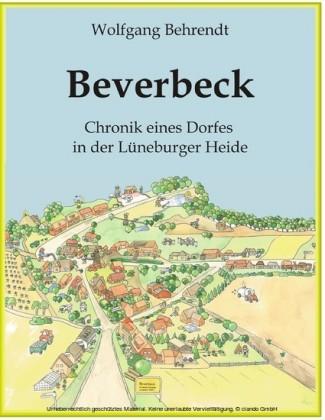 Beverbeck