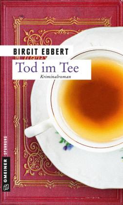 Tod im Tee