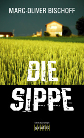 Die Sippe Cover