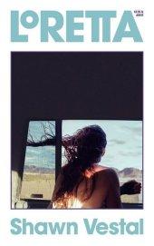 Loretta Cover