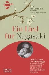 Ein Lied für Nagasaki Cover