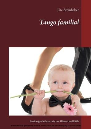 Tango familial