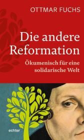 Die andere Reformation Cover