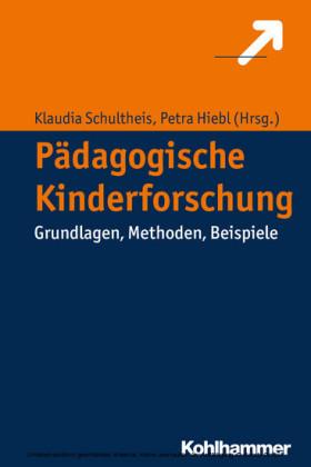 Pädagogische Kinderforschung