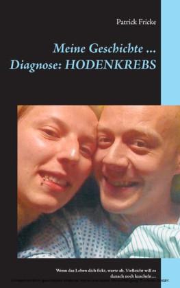 Meine Geschichte ... Diagnose: Hodenkrebs
