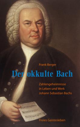 Der okkulte Bach