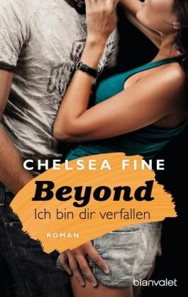 Beyond - Ich bin dir verfallen