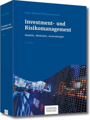 Investment- und Risikomanagement