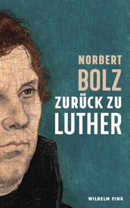 Zurück zu Luther