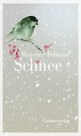 Schnee Cover
