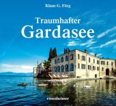 Traumhafter Gardasee Cover