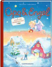 Opa & Engel Cover