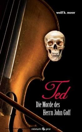 TED - Die Morde des Herrn John Goff