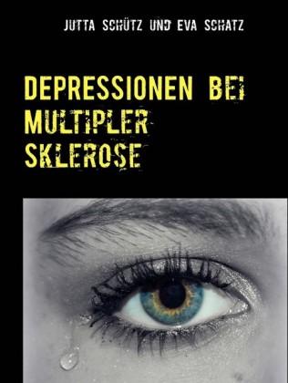 Depressionen bei Multipler Sklerose