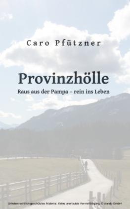 Provinzhölle