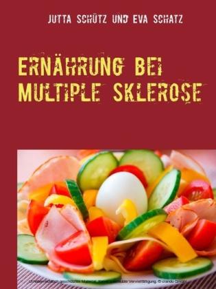 Ernährung bei Multiple Sklerose