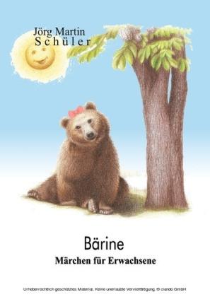Bärine