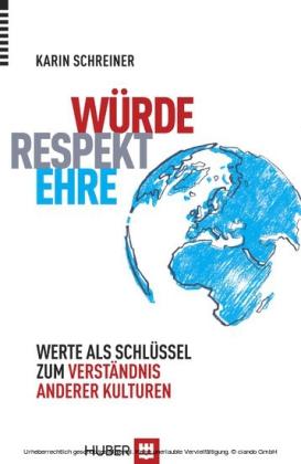 Würde - Respekt - Ehre