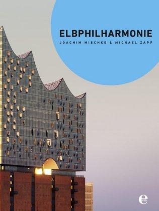 Elbphilharmonie, Kompaktausgabe