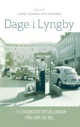 Dage i Lyngby