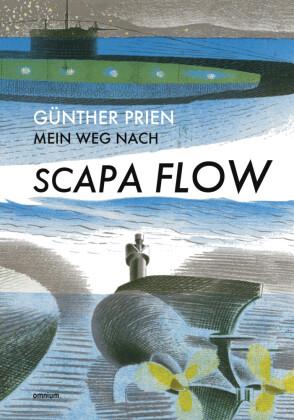 Mein Weg nach Scapa Flow