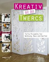 Kreativ mit den Twercs®