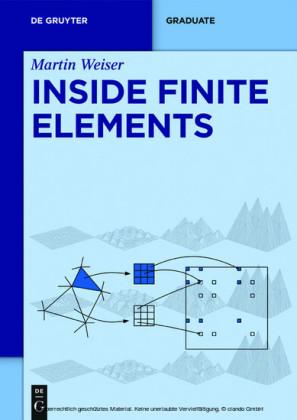 Inside Finite Elements