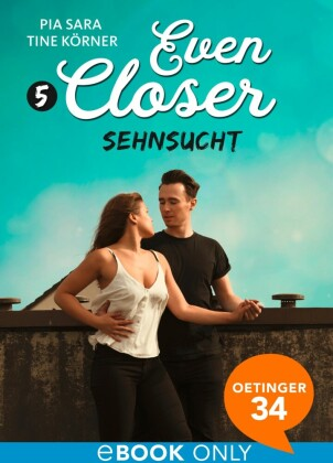 Even closer. Sehnsucht
