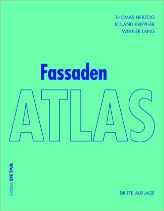 Fassaden Atlas