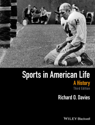 Sports in American Life