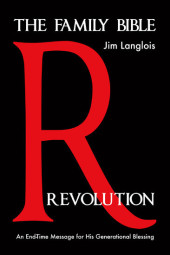 The Family Bible Revolution