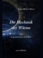 Die Mechanik der Wärme in gesammelten Schriften.