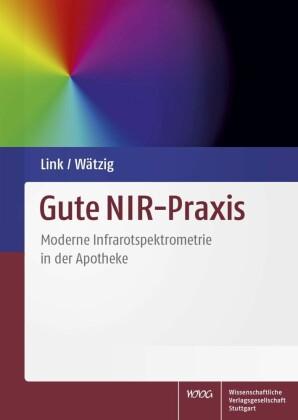 Gute NIR-Praxis