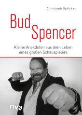 Bud Spencer Cover