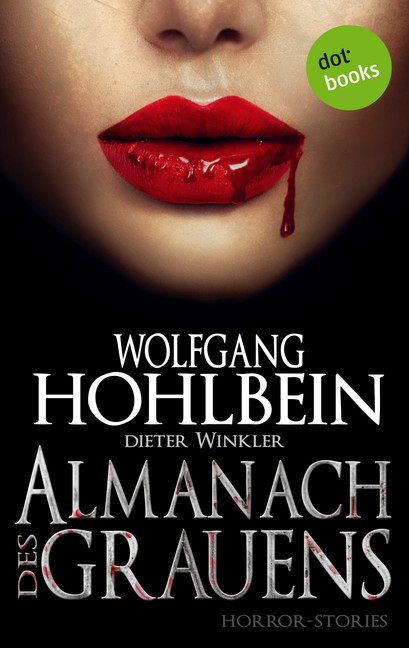 Download hohlbein anders ebook