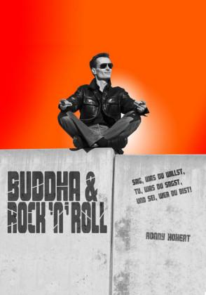 Buddha & Rock 'n' Roll