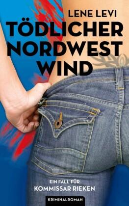 Tödlicher Nordwestwind