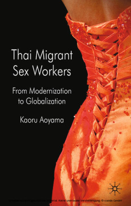 Thai Migrant Sexworkers
