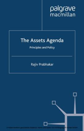 The Assets Agenda